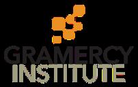 Gramercy Institute logo