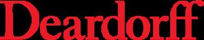 Deardorff Logo