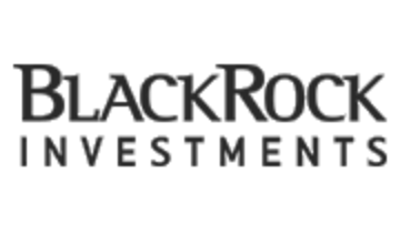 BlackRock Investments logo