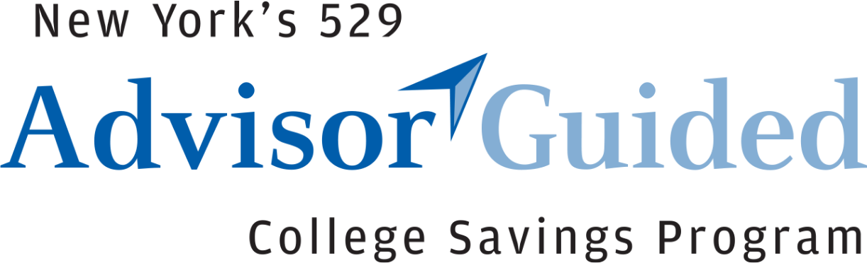 Larger 529 logo