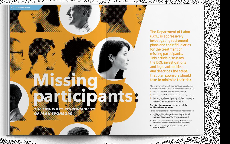 DC Times Winter 18-19 Missing Participants