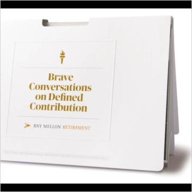 BNY Brave Themebook