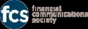 Financial Communication Society logo