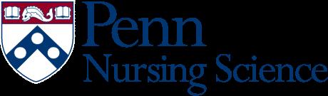 Penn Nursing Science logo