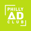 Philly Ad Club