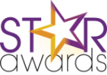 STAR Awards logo