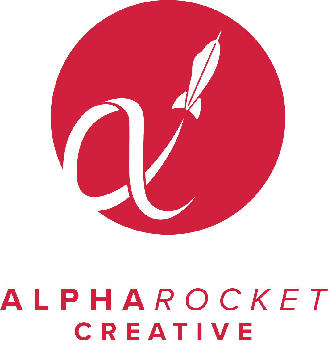 AlphaRocket Creative