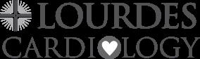 Lourdes Cardiology