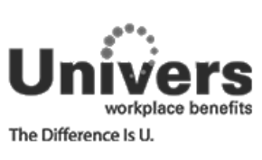 Univers Workplace Benefits